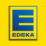 EDEKA24 DE icon