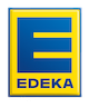 Edeka Logo