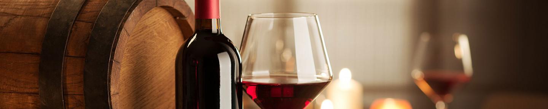 Alkoholfreie Weine und Sekt