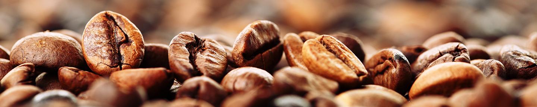 Kaffee gemahlen / Instant