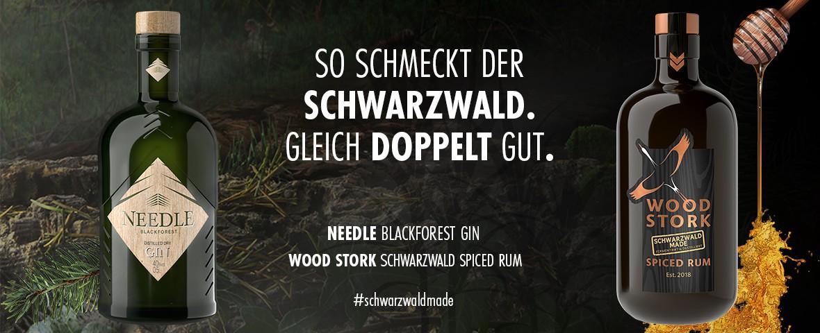 Schwarzwald genießen!