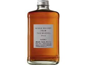 Nikka Japan Blended Whisky
