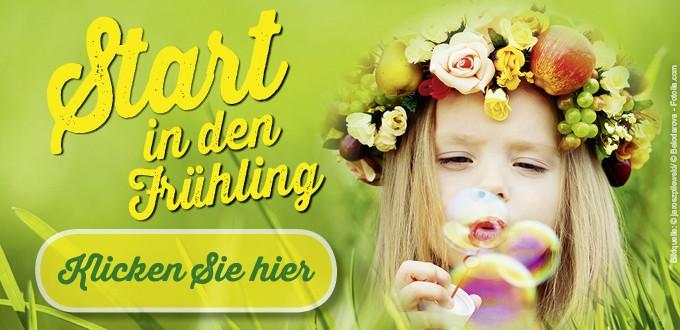 Frühling_