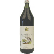 Brigl Kalterersee Rotwein 1 ltr