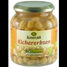 Alnatura Bio Kichererbsen 350 g