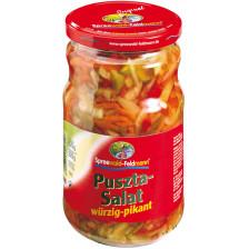 Spreewald Puszta-Salat 670 g