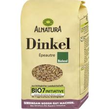 Alnatura Bio Dinkel 1KG