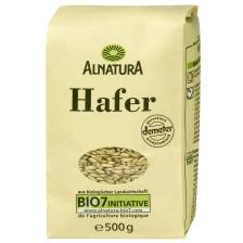 Alnatura Bio Hafer 500G