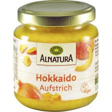 Alnatura Bio Hokkaido Kürbis Aufstrich 125G