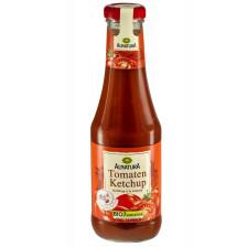 Alnatura Bio Tomaten Ketchup 500ML