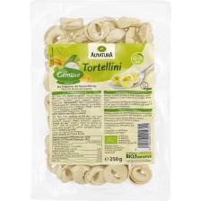 Alnatura Bio Tortellini Gemüse 250G