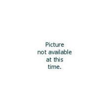Alpecin Tuning-Shampoo 200 ml