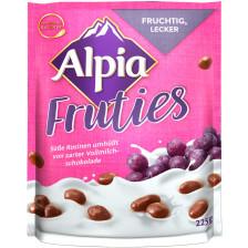 Alpia Fruties 225 g