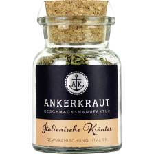Ankerkraut Italienische Kräuter 20G