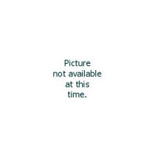 Bacardi Cuba Libre 0,33 ltr