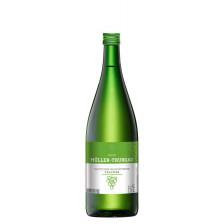 Baden Müller-Thurgau trocken 1L