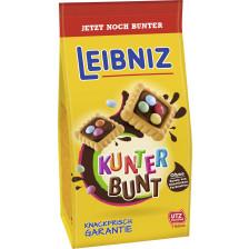 Leibniz Kunterbunt 150 g