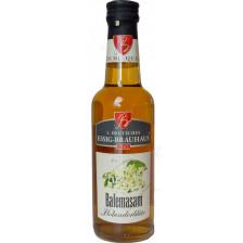 Deutsches Essig-Brauhaus Balemasam Holunderblüte 250 ml