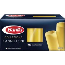 Barilla Nudeln La Collezione Cannelloni
