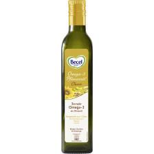 Becel Omega 3 Pflanzenöl 500 ml