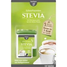 BFF Stevia Süßstofftabletten 120ST