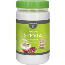 BFF Stevia Streusüße 75 g