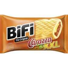 BiFi Carazza XXL 75G