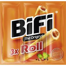 BiFi Roll 3x 45G