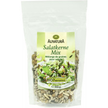 Alnatura Bio Salatkerne Mix 100G
