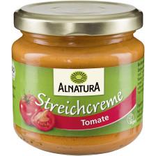 Alnatura Bio Streichcreme Tomate 180 g