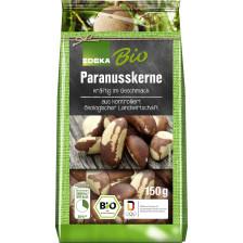 EDEKA Bio Paranusskerne 150G