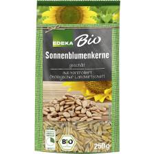 EDEKA Bio Sonnenblumenkerne 250G