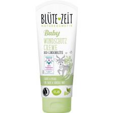 Blüte-Zeit Baby Wundschutzcreme 75 ml