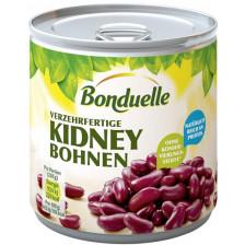 Bonduelle Kidney Bohnen 800G