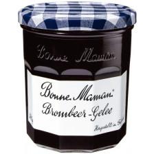 Bonne Maman Brombeer-Gelee 370 g