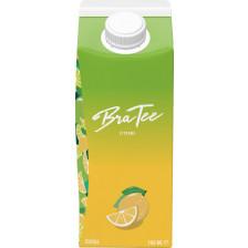 BraTee Zitrone 0,75L