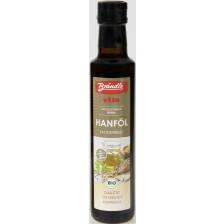 Brändle Vita Bio Hanföl kaltgepresst 250 ml