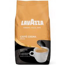 Lavazza Caffe Crema Dolce Bohnen 1000G