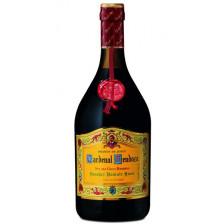Cardenal Mendoza Brandy Gran Reserva 0,7L