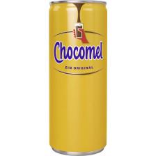 Chocomel H-Kakao 250ML