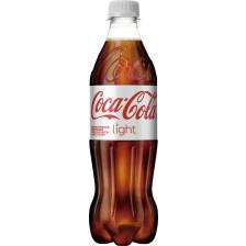Coca-Cola Light 0,5L