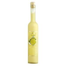 Rialto Crema di Lemoncello 0,5 ltr