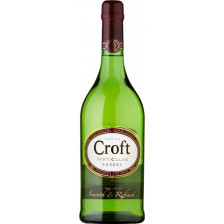 Croft Particular Sherry 0,75L