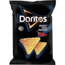 Doritos Sweet Chili Pepper 125G