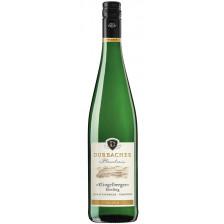 Durbacher Plauelrain Klingelberger Riesling trocken 0,75 ltr
