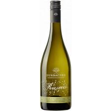Durbacher Riesecco Qualitätsperlwein trocken 0,75l