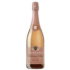Durbacher Edelmann Rosé Sekt 0,75 ltr
