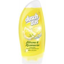 Duschdas Ich fühle mich überglücklich Duschgel 250 ml