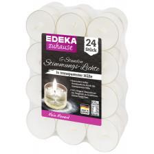 EDEKA zuhause 6-Stunden Stimmungs-Lichte 24 Stück