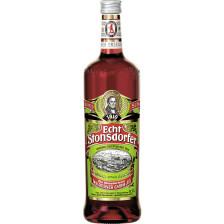 Echt Stonsdorfer Kräuterlikör 0,7 ltr